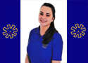 Becky Dotters (First Aid, SENCO): NVQ 3 (CYPW)