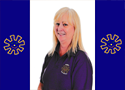Carol Bates (Manager): NVQ 3, Level 4 in Managing Quality Standards in Children Services