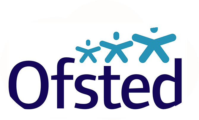 Good Ofsted report